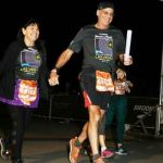Idyllwild to welcome 'awesome, inspiring athletes' to June 9 run/walk
