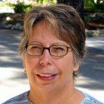 Life Tribute: Brenda Lorraine Underwood 1949-2018