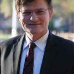 Attorney Shaffer Cormell seeks Superior Court judgeship