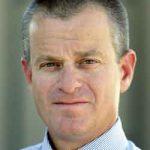 Dave Brown, former Hemet police chief, seeks sheriff job