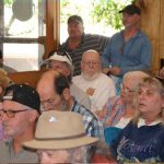 Pine Cove Water board approves rate hike