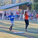 Sports: Baseball