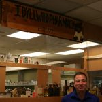 Idyllwild Pharmacy changes hands, not services