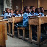 Idyllwild residents help make dreams come true in Haiti