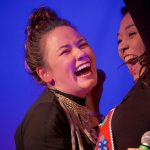 IAA Native American Arts week highlights and performances