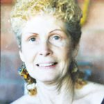 Life Tribute: Donna Carol Barucza, 1933-2018