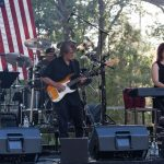 Summer Concert adds dance party