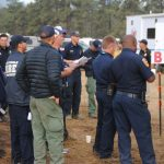 Independent report attacks  Forest Service firefighting costs