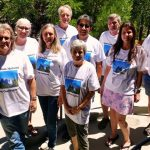 Residents build momentum in effort to bring quiet skies back to Idyllwild