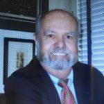 Life Tribute: Cleve Robert Ferguson 1938-2018