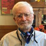 "Obituary: Joseph William ""Doc"" Bernier 1943-2018"