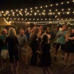 Idyllwild Strong weekend a benefit and celebration