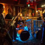 Idyllwild Strong Benefit Music Festival is back