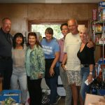 Ways to give to the Idyllwild Help Center