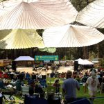 Jazz in the Pines takes one year rest