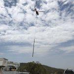 Edison submits wildfire mitigation plan to CPUC