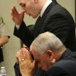 Pinyon Pines murderers sentenced to life without parole