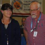 Hemet Unified School District board meets in Idyllwild