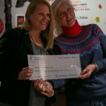 Idyllwild Community Fund gives $15,000
