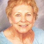 Life Tribute:Mary LaVonne Emerson (1930-2018)