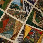 Mountain Quilters host 15th-annual Quilt Show