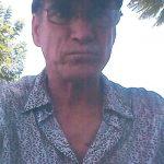 Man missing since July