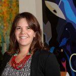 Spotlight on Leadership features Cristie Scott