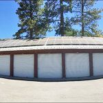 San Bernardino National Forest honored for energy savings