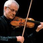 Violin virtuoso to perform in Idyllwild