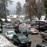 CHP partners with IFPD, Snow Group on snow visitor video