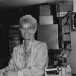 Life Tribute: Gloria Ann (Henley) Doro 1932-2019