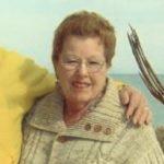 Obituary: Shirley M. Wood 1928-2019