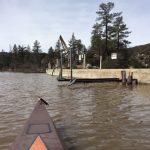 Lake Hemet RV renters face uncertain future