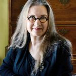 Bestselling novelist comes to Idyllwild: Janet Fitch of 'White Oleander' fame to lead April Writers Retreat