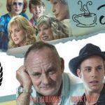 'Turnover' stirs up Idyllwild  International Festival of Cinema: Nominated for 14 IIFC awards