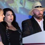 Winners of the 2019 Idyllwild International Festival of Cinema
