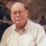 "Life Tribute: 1944-2019 James A. ""Jim"" Pomeroy"