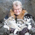 Adventures in arctic medicine coming to Idyllwild