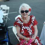 Life Tribute: Gloria E. Herrick 1929-2019