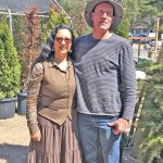 Idyllwild Gardens will be full-service, year-round