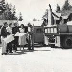 Idyllwild Library celebrates 100-year anniversary