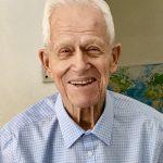 Obituary: Harrison Carlton Whitman – 1924-2019