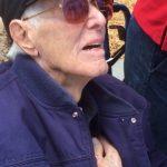 Life Tribute: Glen Wall 1917-2018