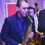 IA student Mark Beebe is Grand Prize  Finalist at L.A.'s Music Center