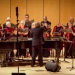 "Art's Corner: Idyllwild Master Chorale presents ""A Night at the Opera"""
