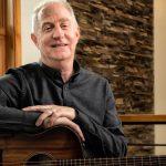 Musician spotlight series kicks off May 2 at winery