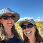 Rattlesnake bites hiker in Garner Valley