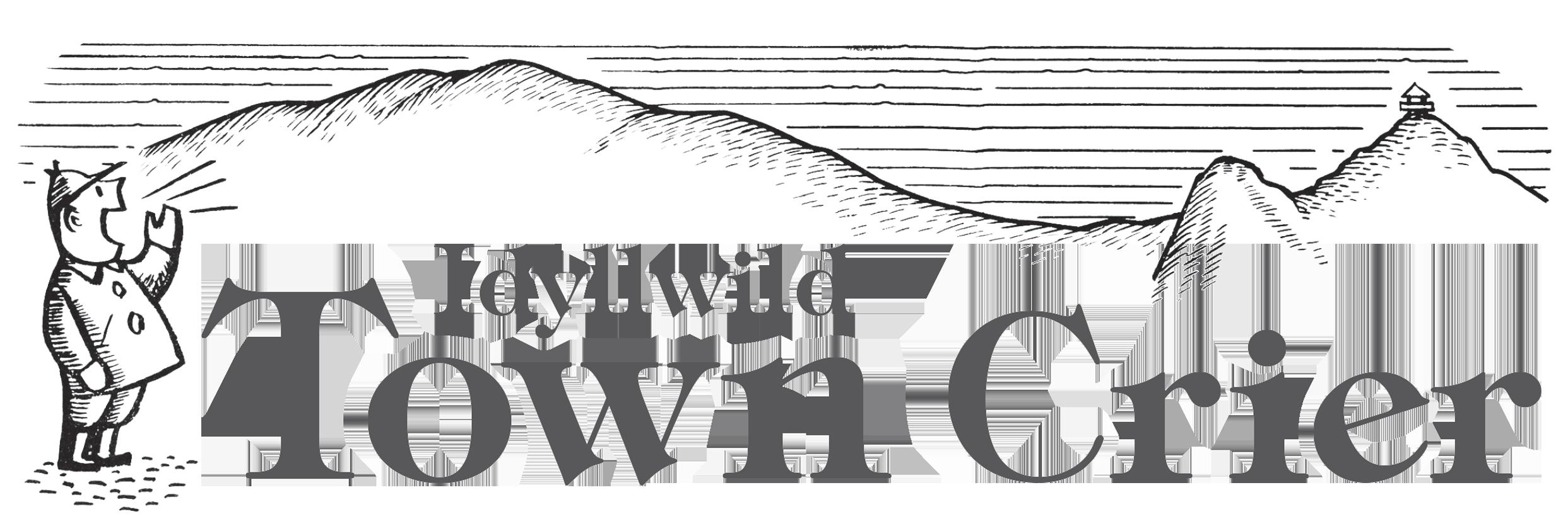 Obituaries • Idyllwild Town Crier