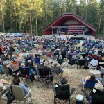 Popular country music band returns to Idyllwild