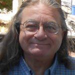 Life Tribute: Michael Kellner  1951-2019